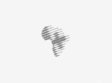 Médicos com África – CUAMM