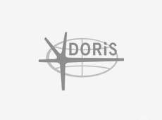 Doris Engenharia Angola