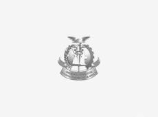 Ordem dos Contabilistas e Peritos de Angola