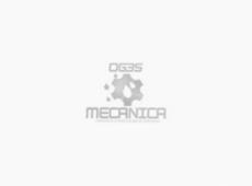 OG3S Mecânica